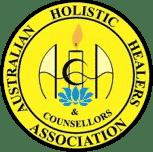 Australian Holistic Healers Association